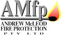 AMfp – Andrew McLeod Fire Protection PTY LTD